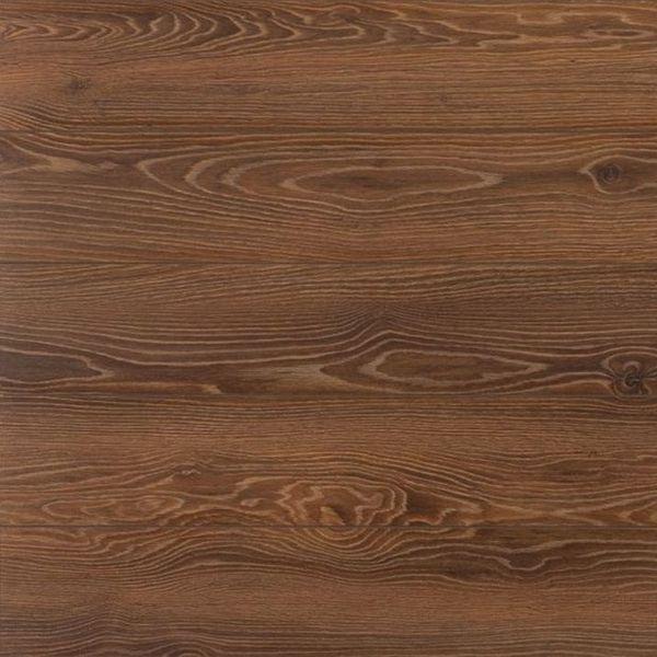 laminátová podlaha CLASSEN Discovery Dub Argenta čoko