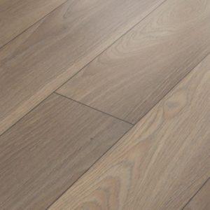 laminátová podlaha WIPARQUET Dub hnědý 29852