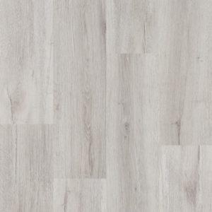 Afirmax BiClick 41022 Scandinavian Oak