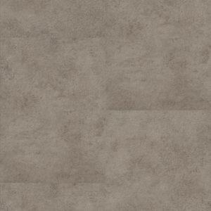 Aquafix Object Click 5703 Beton šedý