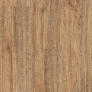 Longline Click 1087 Dub vápněný hnědý