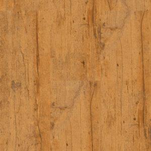 Longline Click 1091 Borovice přírodní